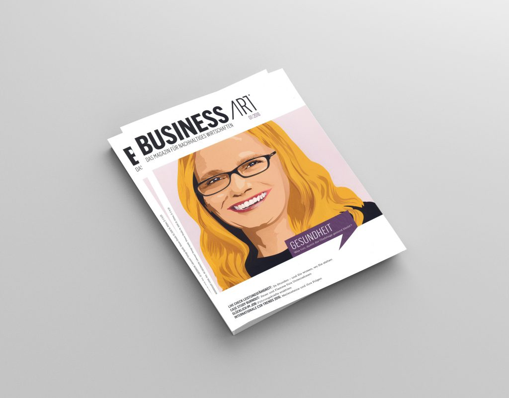 businessart_mockup