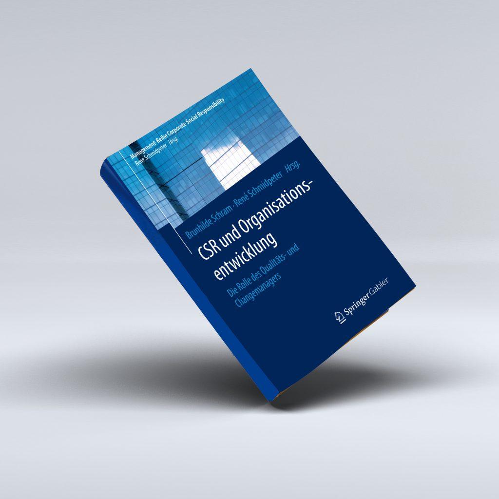 csr-und-organisationentwicklung