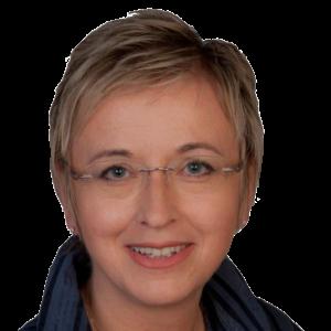 Dreer_Elisabeth