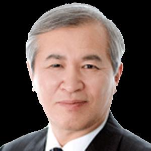 Karl Chun Seung Yang oHg Kopie