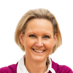 Ursula Oberhollenzer Neu