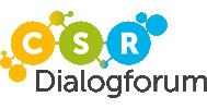 CSR-Dialogforum