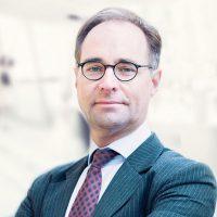 Foto Dr. Markus Bürger