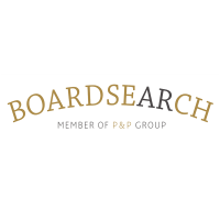 Board Search