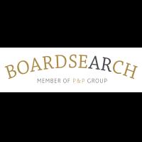 Board Search