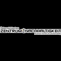 Österreichisches Zentrum für Nachhaltigkeit