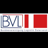 hp_bvl_logo
